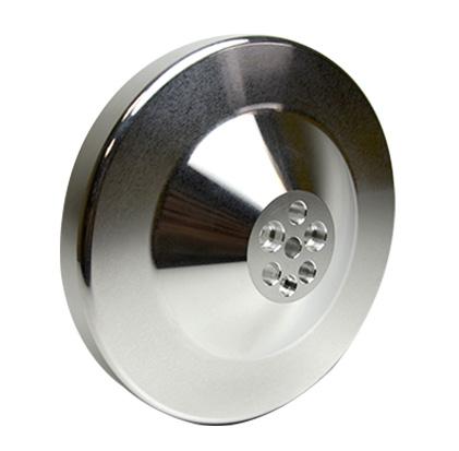 Vibatech TVD - Automotive High Performance Crankshaft Damper