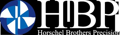 Horschel Brothers Precision